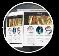 אם אין לך אתר אינטרנט לעסק – העסק שלך לא קיים!